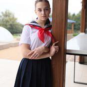Tokyodoll Elizabeta V Picture Set 004A
