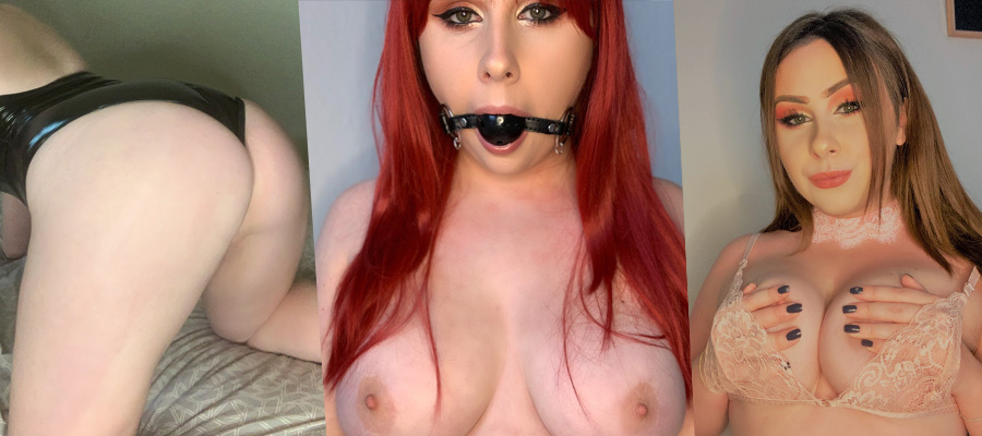 Zaraa OnlyFans Pictures & Videos Complete Siterip