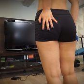 AstroDomina I Sweat You Get Wet HD Video