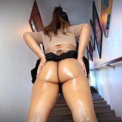 AstroDomina Snap & Slap HD Video