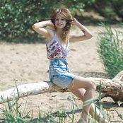 Fame Girls Olivia Picture Set 008