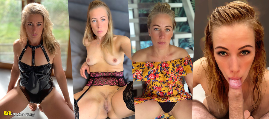FoxyViking OnlyFans Pictures & Videos Complete Siterip