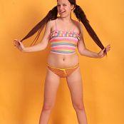Olivia Model Picture Set 011