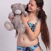 Olivia Model Picture Set 012