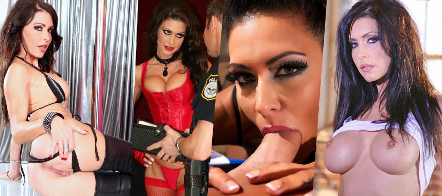 Download Jessica Jaymes Pornstar Picture Sets Megapack
