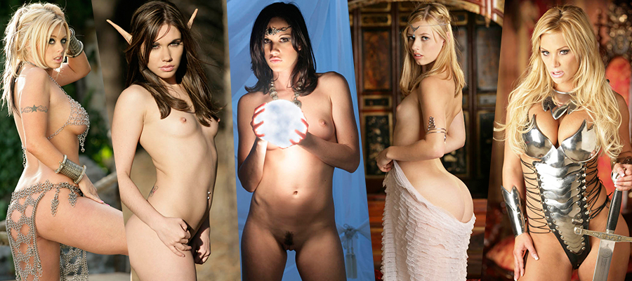 Download BareMaidens Year 2006 – 2010 Picture Sets Complete Siterip