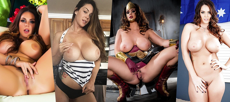 Download Alison Tyler OnlyFans Pictures & Videos Complete Siterip