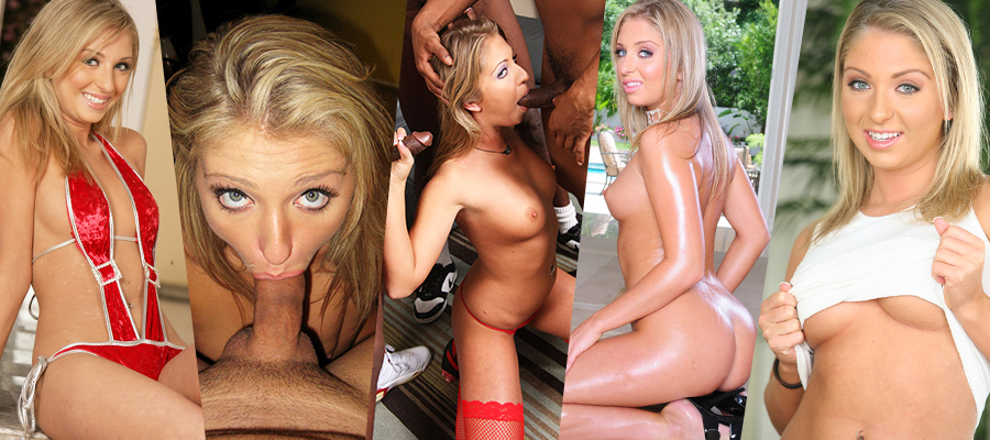 Download Jaelyn Fox Gorgeous Teen Pornstar Picture Sets Megapack