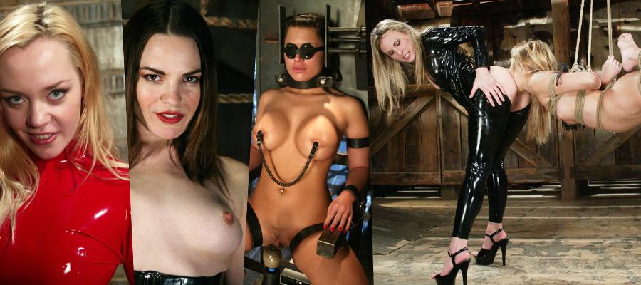Download Kink Various Pornstars BDSM Deleted Picture Sets Megapack