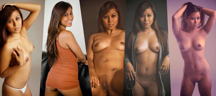 Download 18OMG Nikki Picture Sets & Videos Megapack