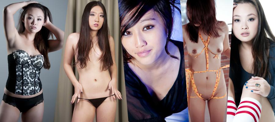 Download 18OMG Various Models Picture Sets & Videos Megapack #1