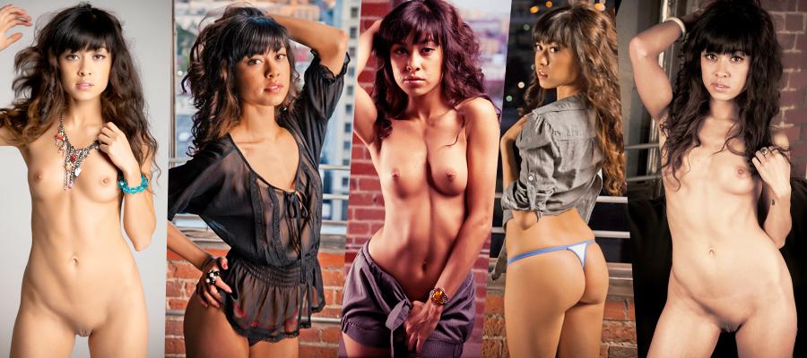 Download 18OMG Violet Picture Sets & Videos Megapack