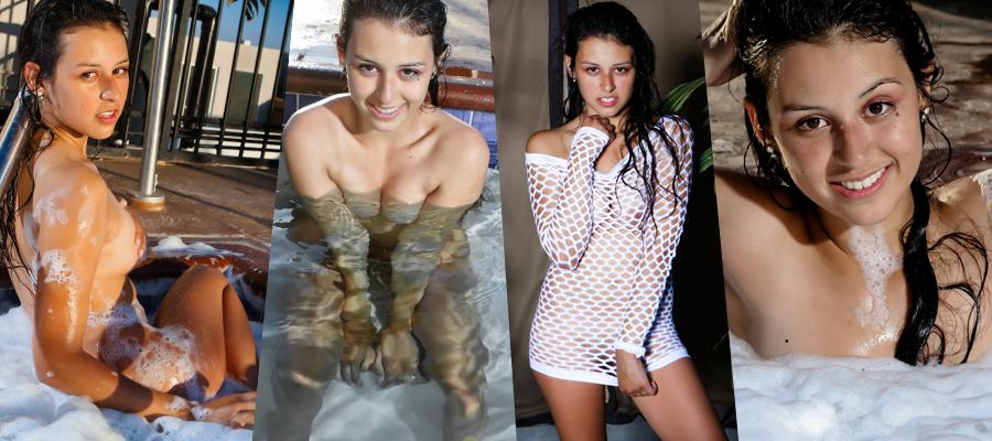 Download 18OMG Surena Picture Sets & Videos Megapack