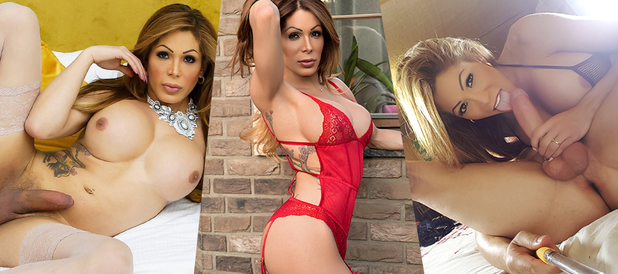 Download Vanessa Jhons Picture Sets & Videos Complete Siterip