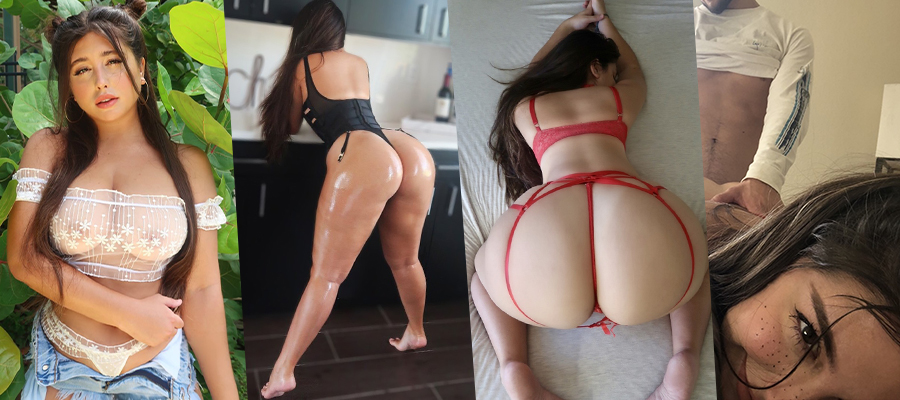 Download Natalie Monroe OnlyFans Pictures & Videos Complete Siterip