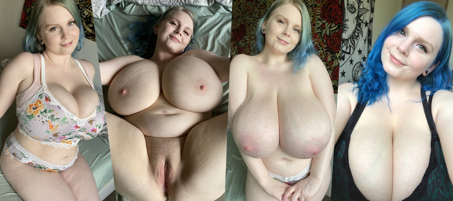 Download Cassie0pia OnlyFans Pictures & Videos Complete Siterip