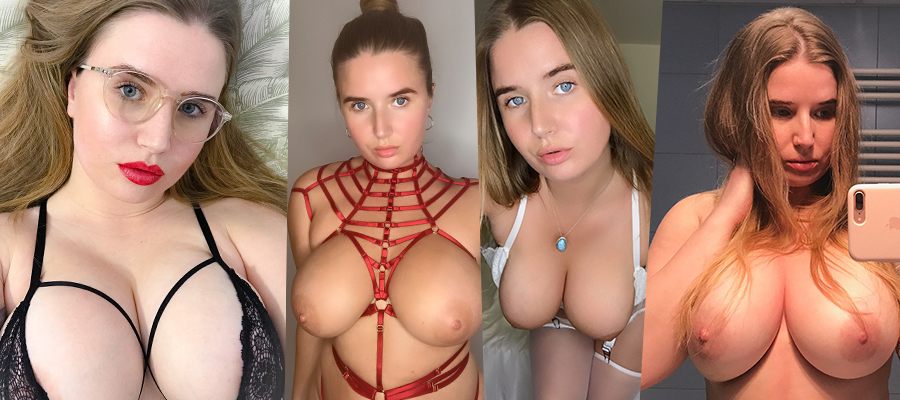 Download Rubys Roses OnlyFans Pictures & Videos Complete Siterip