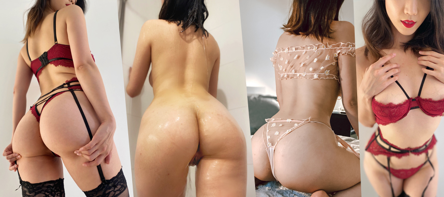 Download EstelGiaRose OnlyFans Pictures & Videos Complete Siterip