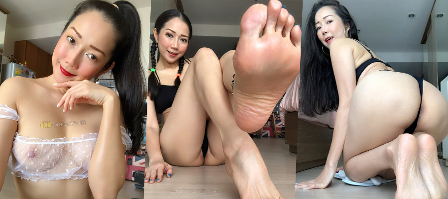 Download Mortaomaotor OnlyFans Pictures & Videos Complete Siterip