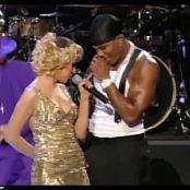 Download Christina Aguilera Feat Nelly Tilt Ya Head Back Live MTV VMA 2004 Video