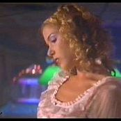 Download Christina Applegate Sexy Stripper Kiss of Fire Video