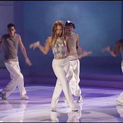 Download Jennifer Lopez If You Had My Love Live VH1 Fashion Awards 1999 Video
