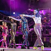 Download Spice Girls Who Do You Think You Are Live UK In Conert Video
