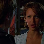 Download Jessica Alba Sexy Scenes From Idle Hands HD Video