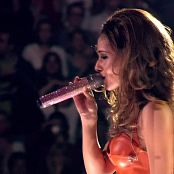 Download Girls Aloud Stand By You Live Tangled Up Tour HD Video