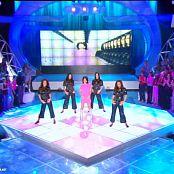 Download Alizee Jai Pas Vingt Ans Live Absolument Ete 2003 Video