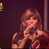 Download Girls Aloud Jump Live Fox Kids Planet 2004 Video