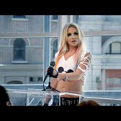 Download Britney Spears I Wanna Go Bluray RIP Music Video