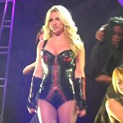 Download Britney Spears Till The World Ends Live GMA Bootleg HD Video
