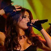 Download Cheryl Cole Under The Sun Live SUTC HD Video