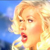 Download Christina Aguilera Aint No Other Man Live T4 2006 HD Video