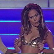 Download Jennifer Lopez If You Had My Love Live TVE Fin De Ano 1999 Video