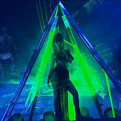 Download Rihanna Where Have You Been Live American Idol HD Video