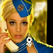 Download Britney Spears Toxic Upscale 1080P FULL HD Video