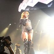 Download Rihanna Great Ass Show In Cologne Concert 2013 HD Video