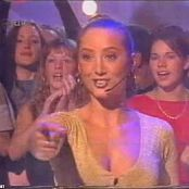 Download Alice Deejay The Lonely One Live CDUK 2001 Video