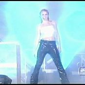 Download Britney Spears Baby One More Time Live Disney 1999 Video