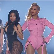 Download Beyonce & Nicki Minaj Medley Live Benefit Concert 2015 HD Video