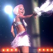 Download Girls Aloud Sexy Live Sparkling Silver Dresses OOC Tour HD Video