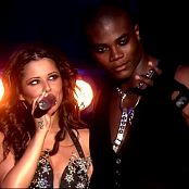 Download Girls Aloud Medley Live Out of Control Tour 2013 HD Video