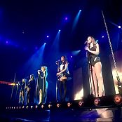 Download Girls Aloud Unknown Song Live Out of Control Tour HD Video