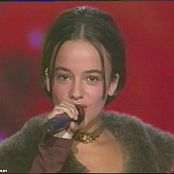 Download Alizee Moi Lolita Live Le Grand Soir Very Sexy Performance Video