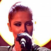 Download Cheryl Cole Under The Sun Live Jonathan Ross Show 2012 HD Video