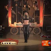 Download Britney Spears Circus Live GMA 2009 HD Video