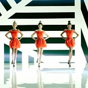 Download Girls Aloud Something New HD Video