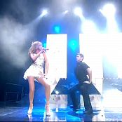Download Girls Aloud Biology Live Out of Control Tour HD Video